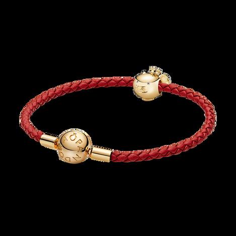 Lunar New Year 2020 Bracelet Gift Set