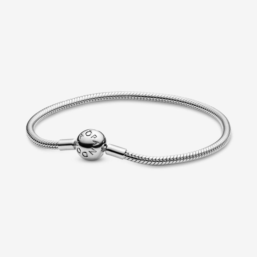 pandora charm bracelet price australia