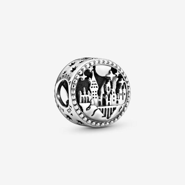 Harry Potter Jewellery | Charms and Bracelets | Pandora AU