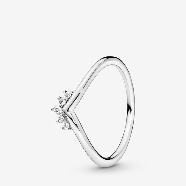 Rings | Shop Gold & Silver Rings For Women Online | Pandora AU