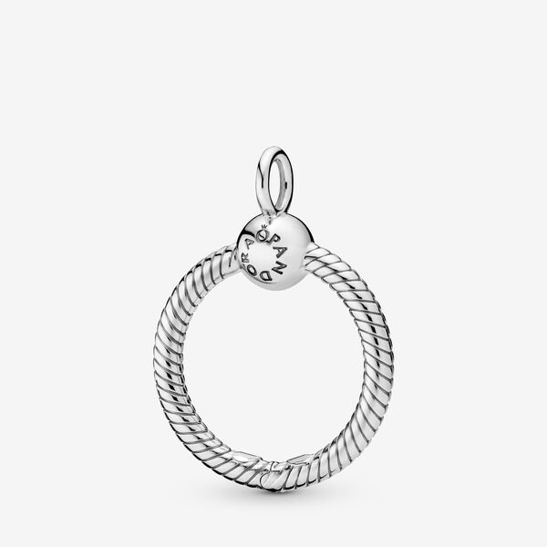 Pandora Jewellery | Shop Gold & Silver Jewellery | Pandora AU