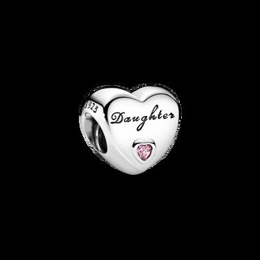 The Official Pandora Online Store   AU   Buy Pandora Jewellery Online