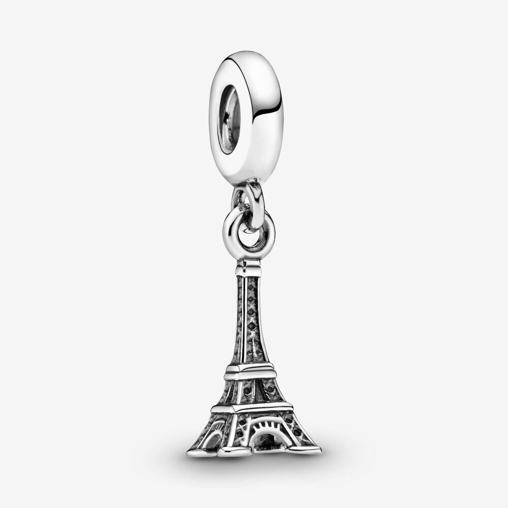 miniature souvenir pandora