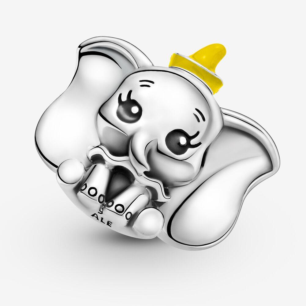 Disney Dumbo Charm | Pandora AU