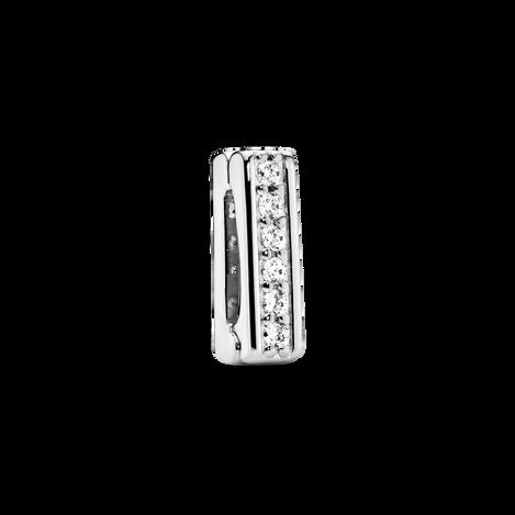 Pandora Reflexions Sparkling Clip Charm