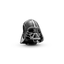 Star Wars Darth Vader Charm