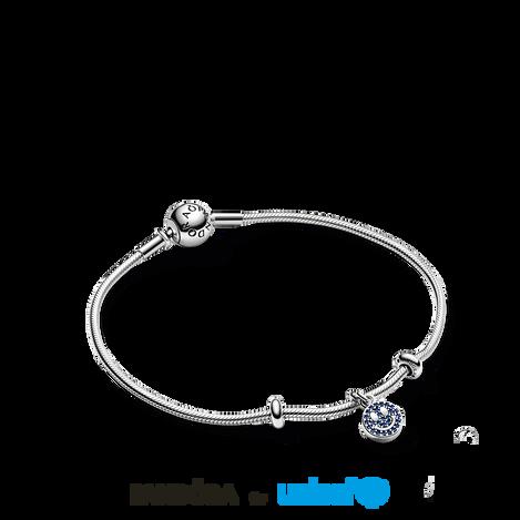 Pandora Me My Smile Gift Set