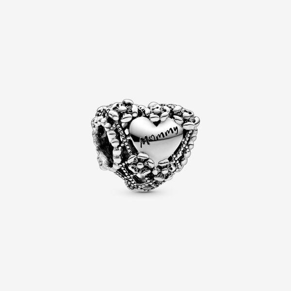 Pandora Jewellery Sale Pandora Au