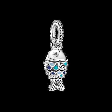The Official Pandora Online Store | AU | Buy Pandora Jewellery Online