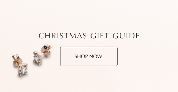 Shop the PANDORA Gift Guide