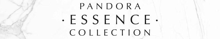 buy Essence online