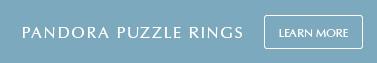 Shop PANDORA Puzzle Rings