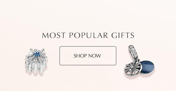 Shop PANDORA Popular Gifts
